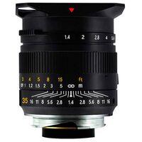 Für weitere Info hier klicken. Artikel: TTArtisan 35mm f/1,4 Leica M