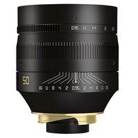 Für weitere Info hier klicken. Artikel: TTArtisan 50mm f/0,95 für Leica M