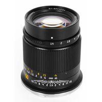 Für weitere Info hier klicken. Artikel: TTArtisan 50mm f/1,4 Nikon Z