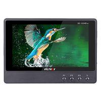 Für weitere Info hier klicken. Artikel: Viltrox HDMI Monitor 5.5 Zoll DC 55