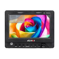 Für weitere Info hier klicken. Artikel: Viltrox HDMI Monitor 7 Zoll DC-70 inkl.SDI