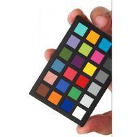Für weitere Info hier klicken. Artikel: X-Rite ColorChecker Classic mini