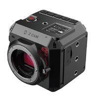 Für weitere Info hier klicken. Artikel: Z-Cam E2C Kamera