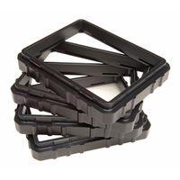 Für weitere Info hier klicken. Artikel: ZACUTO Z-Finder Extender Frames
