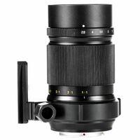 Für weitere Info hier klicken. Artikel: Zhongyi Mitakon Creator Super Macro 85mm f/2.8 Micro Four Thirds