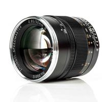 Für weitere Info hier klicken. Artikel: Zhongyi Mitakon Speedmaster 50mm f/0.95 Mark III Canon RF