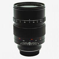 Für weitere Info hier klicken. Artikel: Zhongyi Mitakon Speedmaster 50mm f/0.95 Mark III Canon EF