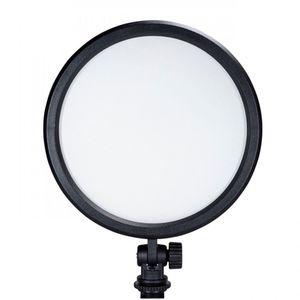 Für weitere Info hier klicken. Artikel: B.I.G. LED 120VCR Video-Flächenleuchte 16cm