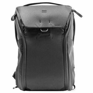 Für weitere Info hier klicken. Artikel: Peak Design Everyday Backpack V2 30L schwarz