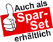 Sparsets zum Artikel: Canon EOS 77D Kit inkl EF-S 3,5-5,6/18-135 mm IS USM