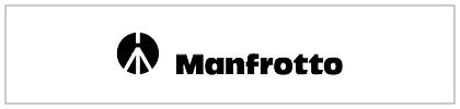 Top-Stativ-Marken-Logo-Benro